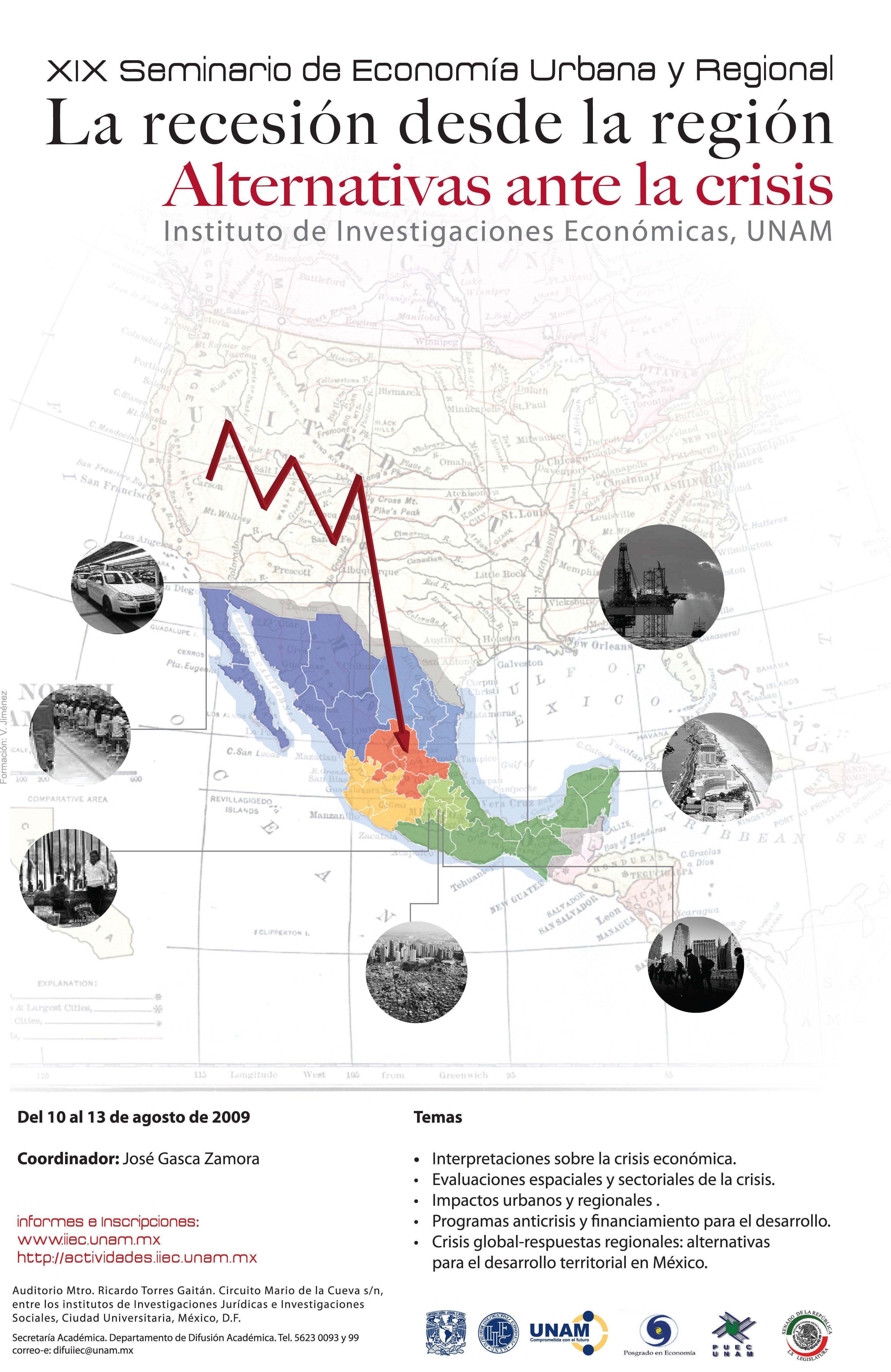 Circuito Economico : Circuito económico global youtube